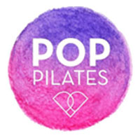 Pop Pilates - Baila Studio